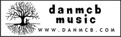 danmcb music